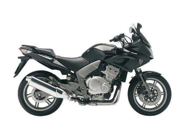 01-2008-Honda-CBF-600