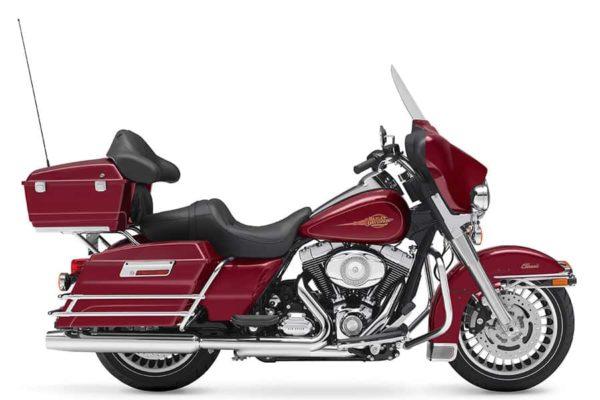 01-Harley-Davidson-Electra-Glide