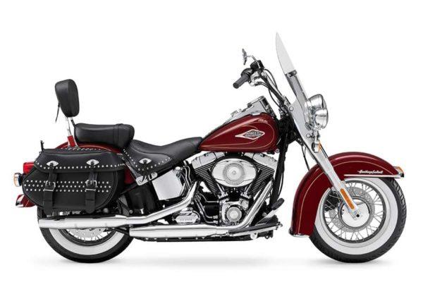 01-Harley-Davidson-HeritageSoftailClassic-FLSTCa