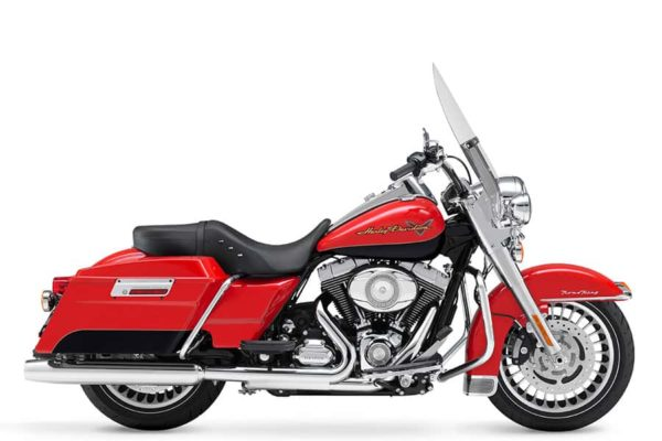 01-Harley-Davidson-Road-King
