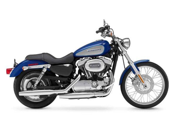 01-Harley-Davidson-Sportster-Custom