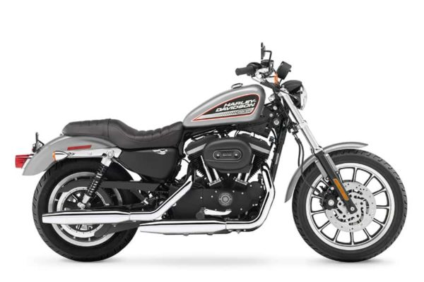 01-Harley-Davidson-SportsterR