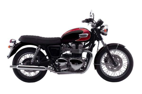 01-Triumph-BonnevilleT100