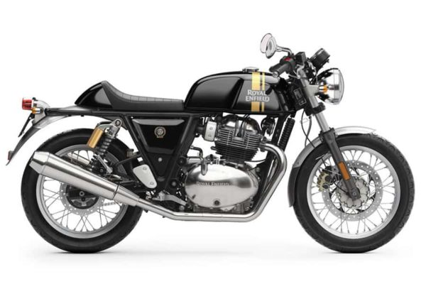 00-royal-enfield-continental-gt-650