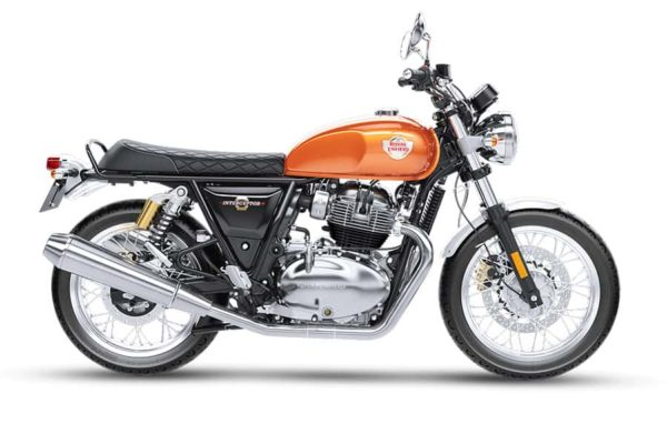 00-royal-enfield-interceptor-650